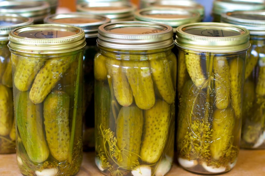 Pickles的圖片搜尋結果