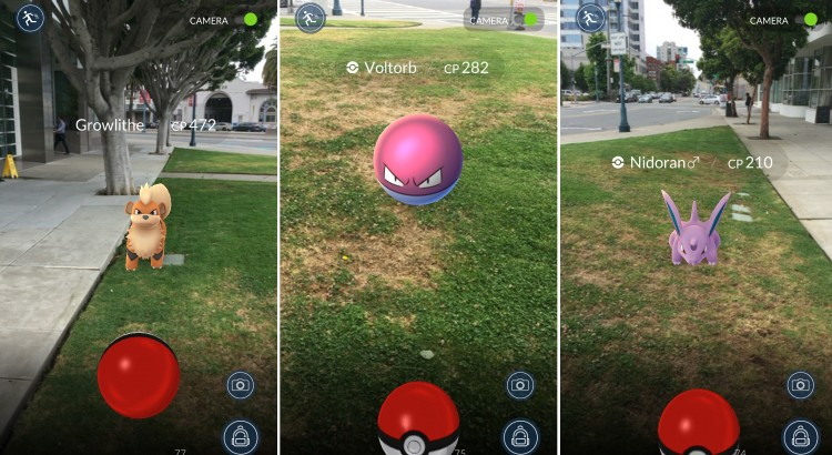 Pokemon-Go-screenshot-001
