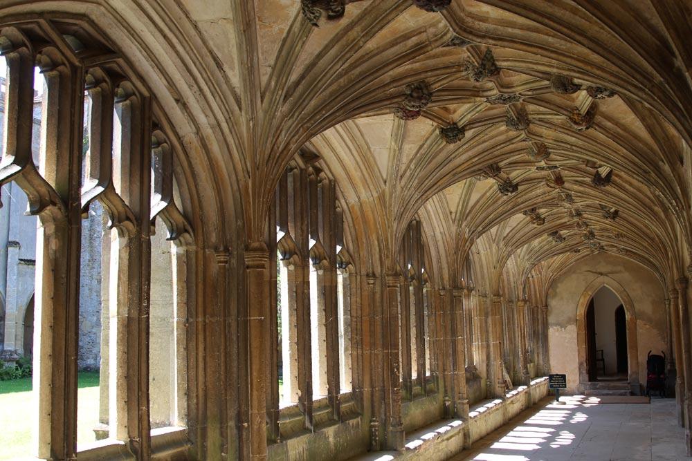 north-cloister-walk-lacock-abbey-lacock